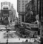 1937 Times Square